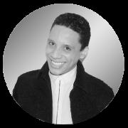Félix Urnaga